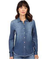 Joe's Jeans - Mila Shirt - Lyst