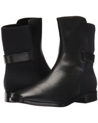 Via Spiga - Vaughan Boot Ankle - Lyst
