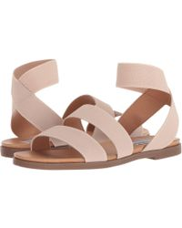 Steve Madden - Delicious - Lyst