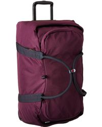 "Crumpler - The Spring Peeper 23"" Check-in - Lyst"
