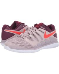 abc60c6e6bbee Lyst - Nike Air Zoom Hyperace for Men