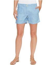 Tommy Bahama - Seaglass Shorts - Lyst