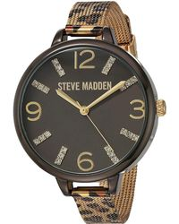 Steve Madden - Smw042gu - Lyst