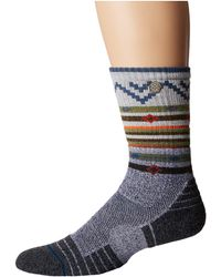 Stance | Spire Hike | Lyst