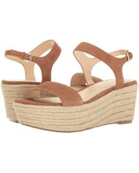 Nine West - Flownder - Lyst