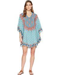 Tolani - Belle Tunic Dress - Lyst