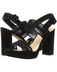 Vince Camuto - Jazelle - Lyst