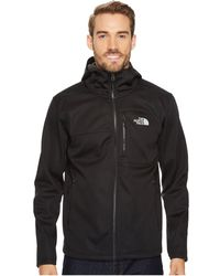 The North Face - Apex Risor Hoodie - Lyst