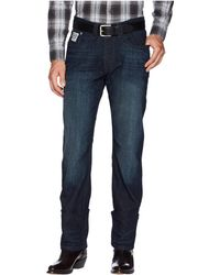 Cinch - White Label Relaxed Straight - Lyst