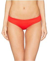 Billabong - Sol Searcher Hawaii Lo Bikini Bottom - Lyst