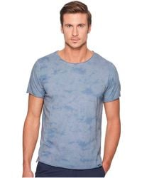 Threads For Thought - Fabian Tie-dye Tee - Lyst