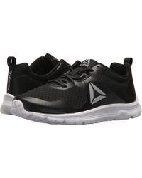 Lyst Adidas Originals zapatillas Zx 8000 Boost negras Originals zapatillas de malla negras en negro 57cbb98 - generiskmedicin.website