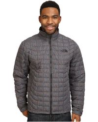 The North Face | Thermoball™ Full Zip Jacket | Lyst