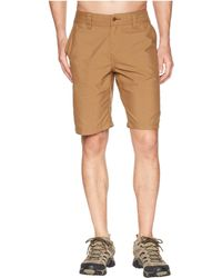 Toad&Co - Kerouac Shorts - Lyst