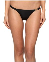 L'Agent by Agent Provocateur - Tania Bikini Bottom - Lyst
