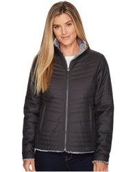 The North Face - Mossbud Swirl Jacket - Lyst