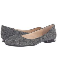 1f34ac938291 Women's Jessica Simpson Loafers and moccasins On Sale - Lyst