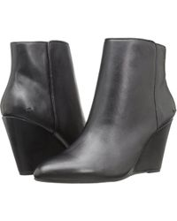 Lacoste - Alaina Boot 316 1 - Lyst