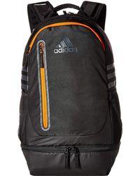 e7ef289dda adidas - Pivot Team Backpack - Lyst