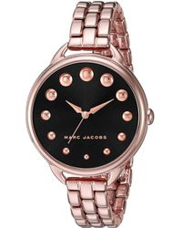 Marc By Marc Jacobs - Betty - Mj3495 - Lyst