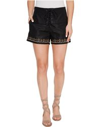 Union Of Angels - San Miguel Shorts - Lyst