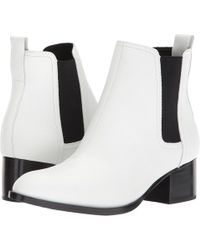 Rag & Bone - Walker Boot - Lyst
