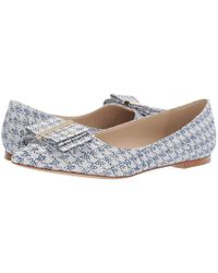 Bruno Magli - Stefy (blue) Shoes - Lyst
