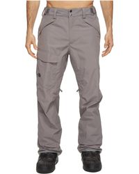 The North Face | Freedom Pants | Lyst