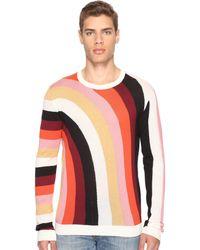 Just Cavalli | Sweaters | Lyst