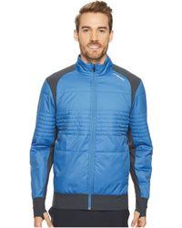 Brooks - Cascadia Thermal Jacket - Lyst