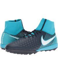 Nike - Magista Onda Ii Dynamic Fit Tf - Lyst