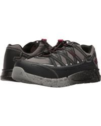 Keen Utility - Asheville At Esd - Lyst