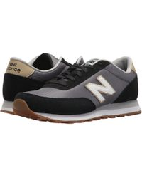 New Balance - Ml501v1 - Lyst