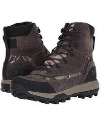 d924ec578 Men's Under Armour Boots - Lyst