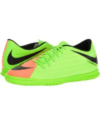 Nike | Hypervenom Phade Iii Ic | Lyst