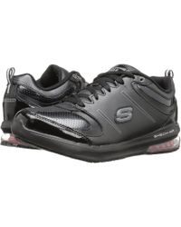 Skechers Work - Lingle - Lyst