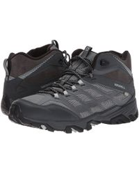 Merrell - Moab Fst Ice+ Thermo - Lyst
