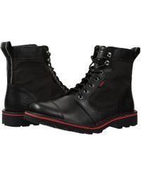 Chrome Industries - 503 Combat Boot - Lyst