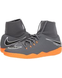 Nike - Hypervenom Phantomx 3 Academy Dynamic Fit Ic - Lyst