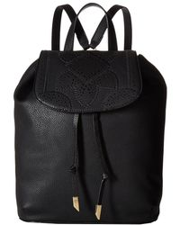 Foley + Corinna | Sedona Sunset Backpack | Lyst