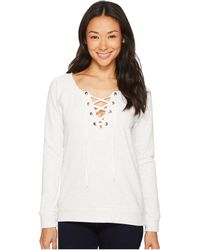 Threads For Thought - Kiana Pullover - Lyst