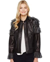 Double D Ranchwear - Paint Your Wagon Jacket - Lyst