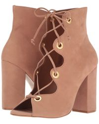 Steve Madden - Carusso - Lyst