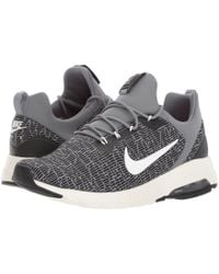 Nike - Air Max Motion Lw Racer - Lyst