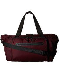 Under Armour - Ua Essentials Duffel Bag - Lyst