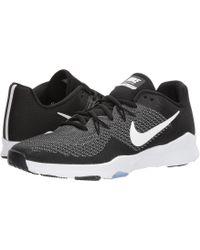 adbfb0e0dc9c Lyst - Nike Air Zoom Condition in Black