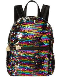 Betsey Johnson - Party In The Back - Lyst