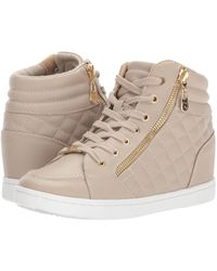 G by Guess - Daryl - Lyst