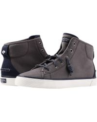 Sperry Top-Sider - Seacoast Canyon - Lyst