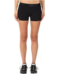 Monreal London | Booty Boost Shorts | Lyst